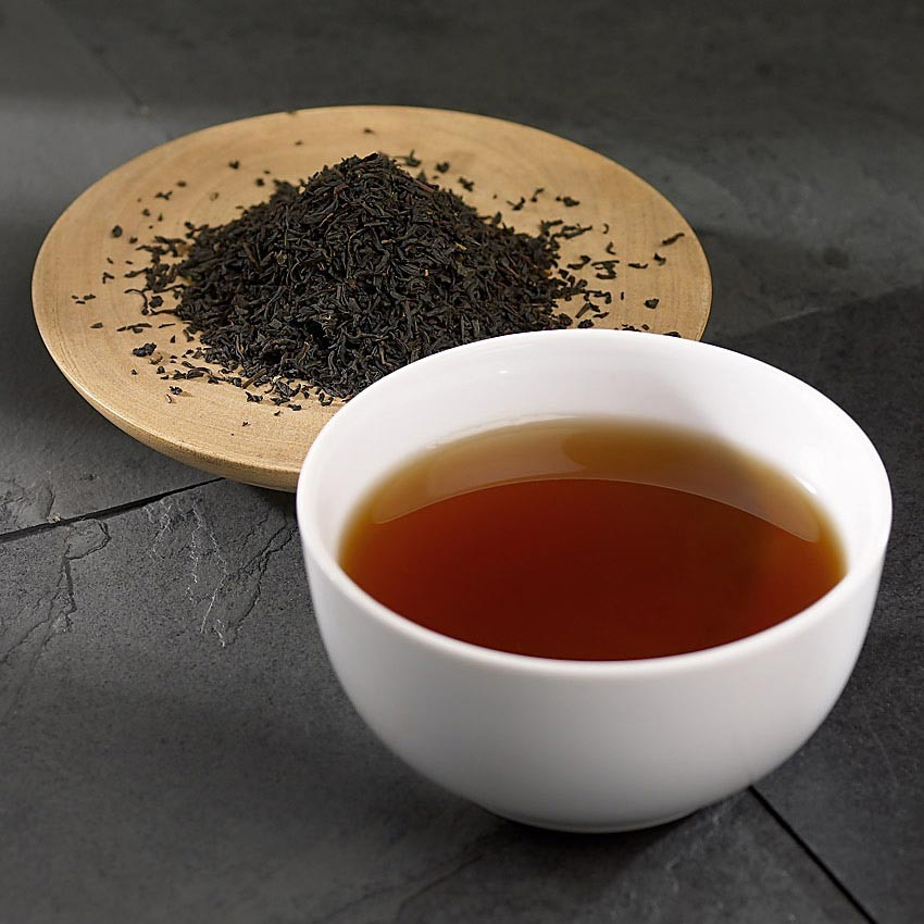 earl-grey-leaf-tea-2000874_2
