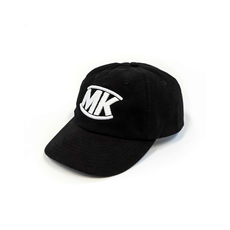 Märt Koik MK nokamüts