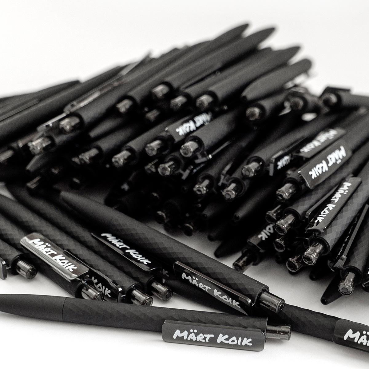 MK pastakas
